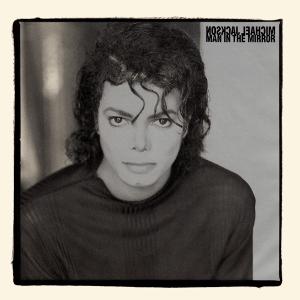 "Man in the Mirror"" Michael Jackson(映像解説/研究) | The Sense ..."
